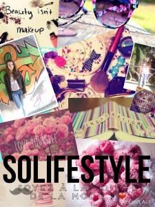 Solifestyle♥